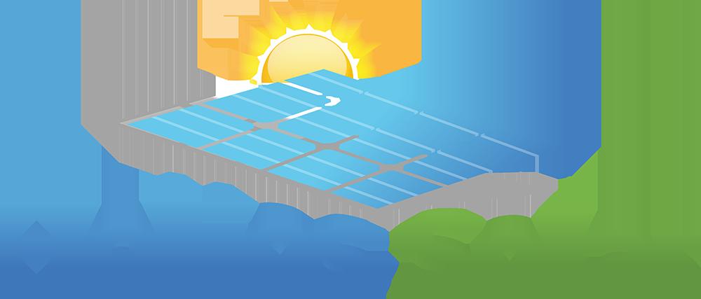 Helios Solar